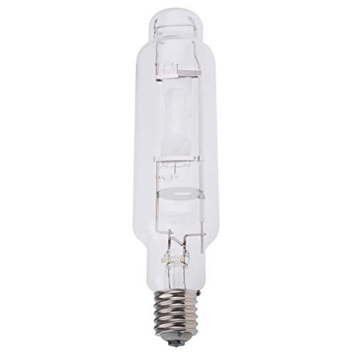 LOVIVER MH 4200K Lampen 1000W 600W 400W Wachsen Leichte Halogen Metalldampflampen - 600w