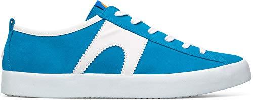 CAMPER Imar K100518-003 Sneaker Herren 44