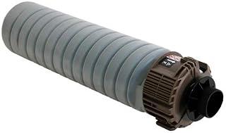 821276  Smart Supply Hub OEM Brand Toner Cartridge   SP8400DN TONERSPC ORD