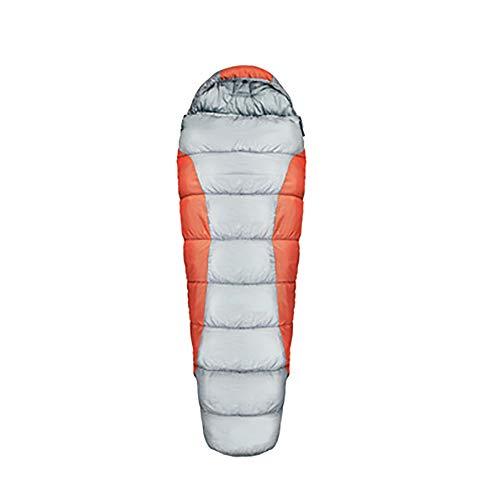 Anjing Sac de couchage multi-usages pour hamac de camping et de voyage