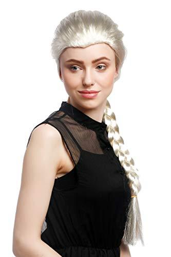 pelucas de las princesas disney online