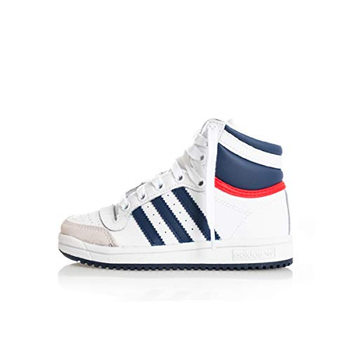 adidas Top Ten Sneaker Kinder