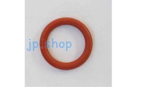 Junta OR 06200 de silicona roja para cafetera Lavazza – SGL