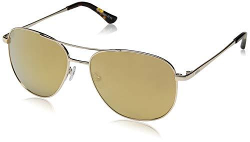 Revo Unisex adulto RE 1080 04 CH Gafas de sol modernas deportivas polarizadas de aviador Maxie Re 1080
