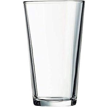 glasses set of 12