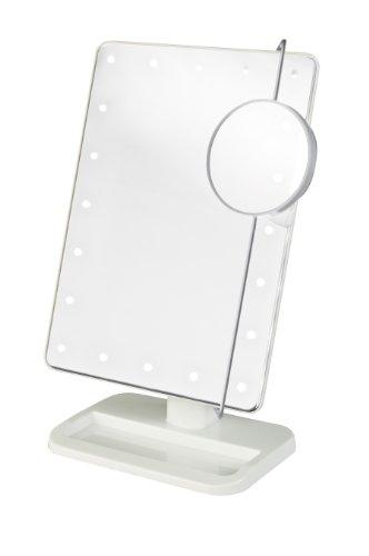 espejo x10 fabricante Jerdon