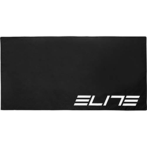 ELITE Folding Trainer Mat One Color, One Size