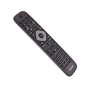 Mando a Distancia Original TV Philips 398GR8BD1NEPHH, YKF346-001, BD1PHH: Amazon.es: Electrónica
