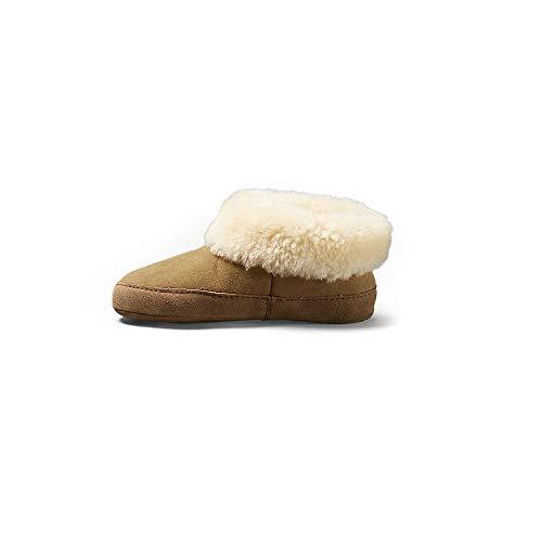 eddie bauer slippers for women