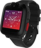 Medical Guardian Freedom Guardian- Emergency Response Smartwatch, Nationwide Coverage, GPS, and Messaging Capabilities, 2 Months of 24/7 Emergency Monitoring Service Included (Health and Beauty)