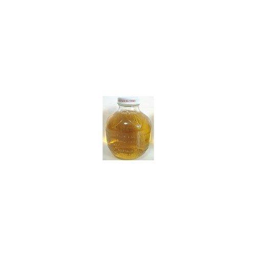 Matinelli Apple Juice マルティネリ 100% アップル ジュース 296ml x 24瓶