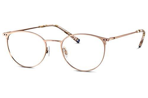 Humphrey Unisex-Erwachsene Brillen HU 582282, 20, 47