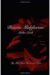 Rosette Maleficarum: Mother Earth Paperback