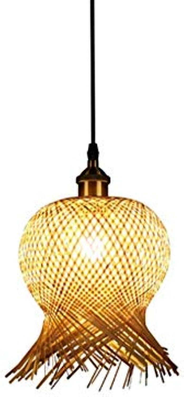 Deckenbeleuchtung Deckenleuchte Pendelleuchten Nachttischlampe Creative Personality Chandelier Art Style Lampe Modern Minimalist