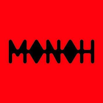 MONOH