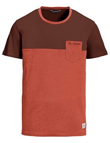VAUDE Men's Nevis Shirt III