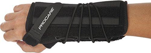 ProCare Quick-Fit Wrist II - Universal, Right