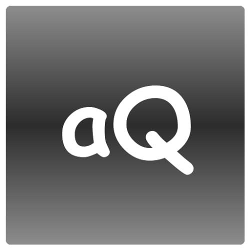 aQuiz - Quiz de culture générale