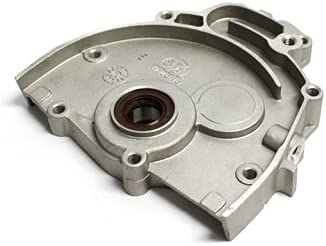Transmission New York Mall Cover; GY6 150cc Attention brand