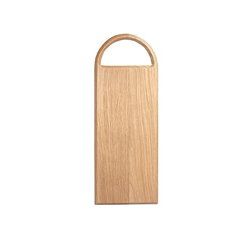Chopping Board Gruyere - Tabla de cortar
