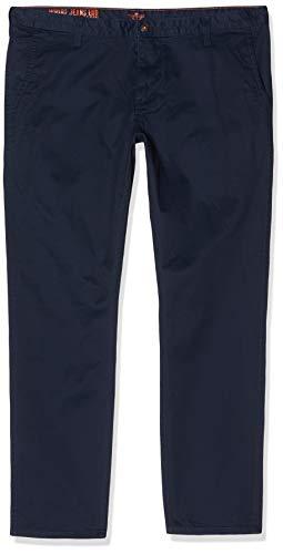 dockers Alpha Original Chino Pantalones para Hombre