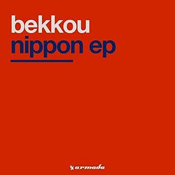Nippon EP