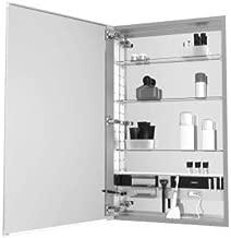 Robern MC1630D8FPLE4 M Series Medicine Cabinet