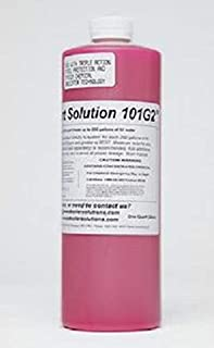 Best boiler anti corrosion additive Reviews