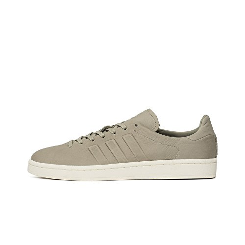 Adidas - X Wings Horns Campus - CG3752 - El Color: Grises-Crema - Talla: 44 EU