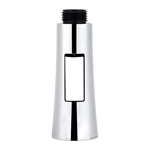 Garosa Wasserhahn Kopf Ersatzkopf Dauerhaft Küchenarmatur Küchenbrause für Badezimmer Küche Ersatzteile Zubehör