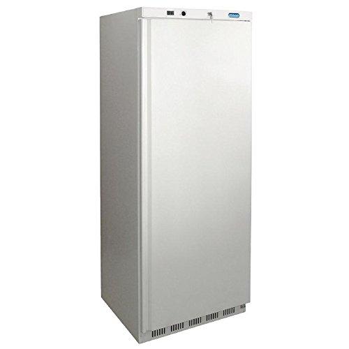Polar Kühlschrank mit 1 Tür, 600 l, 1890 x 780 x 695 mm, Weiß