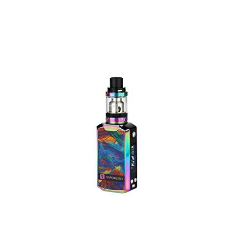 Vaporesso Tarot Nano 80w 2500mAh 2mL Kit de inicio (Abstracto) Sin nicotina ni tabaco