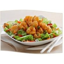 King and Prince Ranking TOP9 Original Buffalo Tail Max 88% OFF Pound Shrimp 4 2.5 Off --