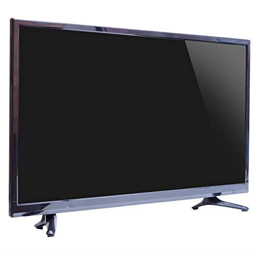 XFF TV 1920P * 1080P Basic LED HD TV Televisión de Pantalla Plana de Alta resolución HDMI Incorporado, USB, resolución 4k, Cobertura 100%, 32 Pulgadas, 42 Pulgadas, 50 Pulgadas, 5
