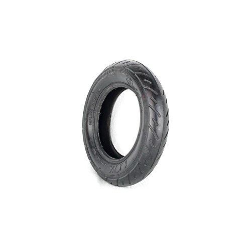 Hepros Reifen 6 x 1 1/4 Zoll Mantel 6,9 bar (100 p.s.i.) Decke 150mm x 30mm