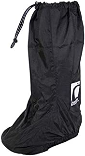 Best ossur walking boot replacement parts Reviews