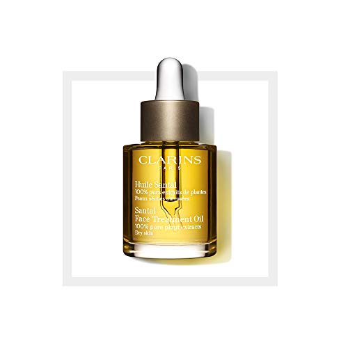 Clarins - Huile Santal Ps 30ml for Women