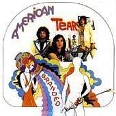 Branded Bad by American Tears