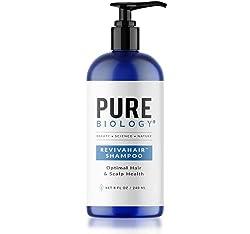 Image of Pure Biology Premium...: Bestviewsreviews