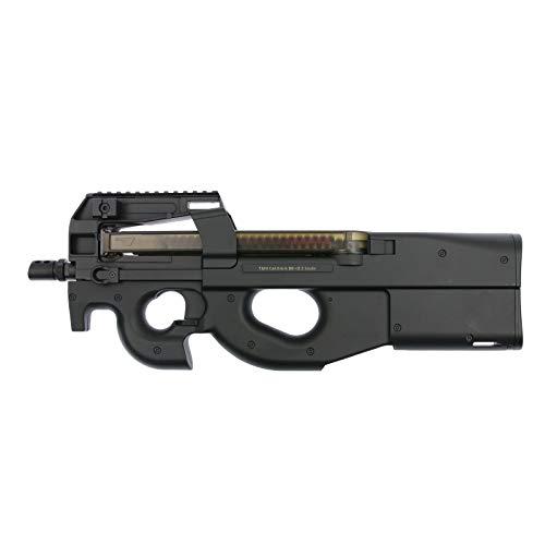 Cyma Softair - Gewehr P90 - ab 14, unter 0,5 Joule