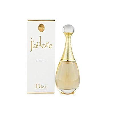 Dior Christian JAdore Eau
