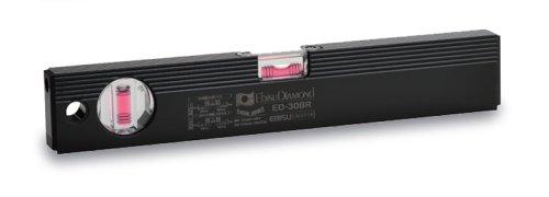ベーシックレベル ブラック ED-30BR