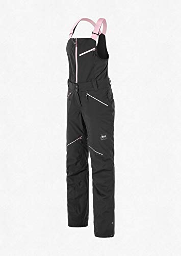 Picture dames snowboard broek haakje Bib Pants