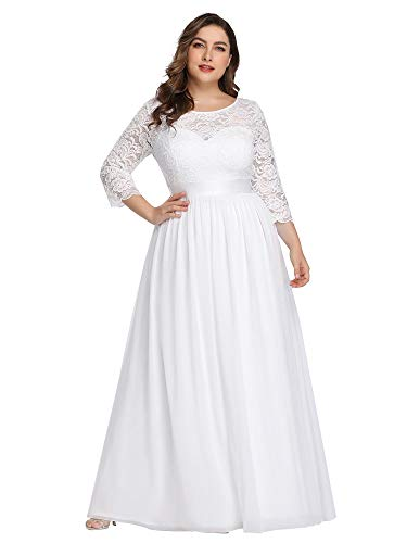 Top 10 best selling list for beach wedding clothes for women