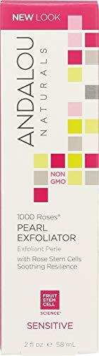 1000 roses exfoliator - 6