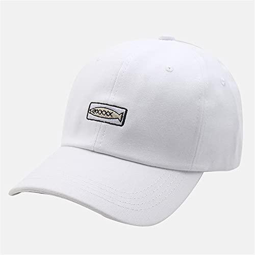 Secret night Sombrero del papá del algodón de la Vendimia, Gorra de béisbol de Polo Ajustable...