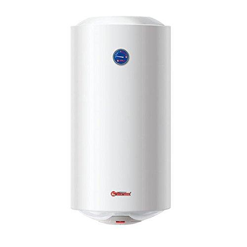 Thermex Scaldabagno elettrico 80lt boiler verticale 1.2kW acqua calda casa ER80V