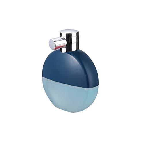 Dispensador de jabón de mano Aromaterapia Aromaterapia Inducción automática Espuma de jabón Dispensador de jabón USB ABS Material de limpieza Herramienta de limpieza Dispensador de jabón de mano Adecu