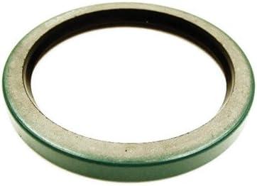Max 74% OFF CR Seals SKF 16679 - Nitrile CRW1 At the price Single Li Oil Seal Design
