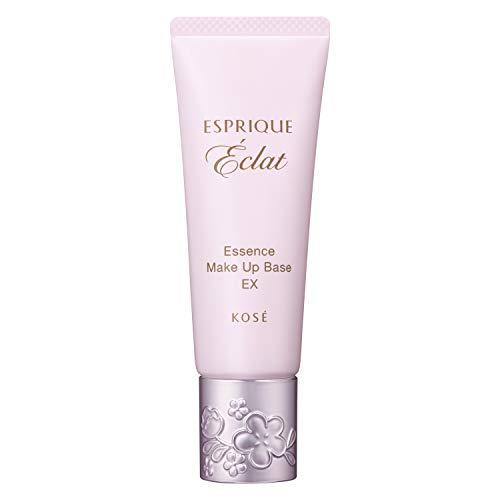 コーセー エスプリーク エクラ 明るさ持続 美容液下地 EX25g ESPRIQUE